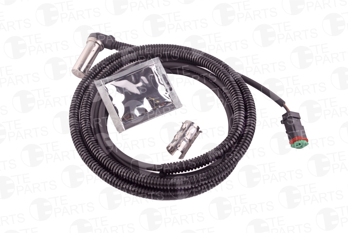 10321160 Sensor ABS for SCANIA