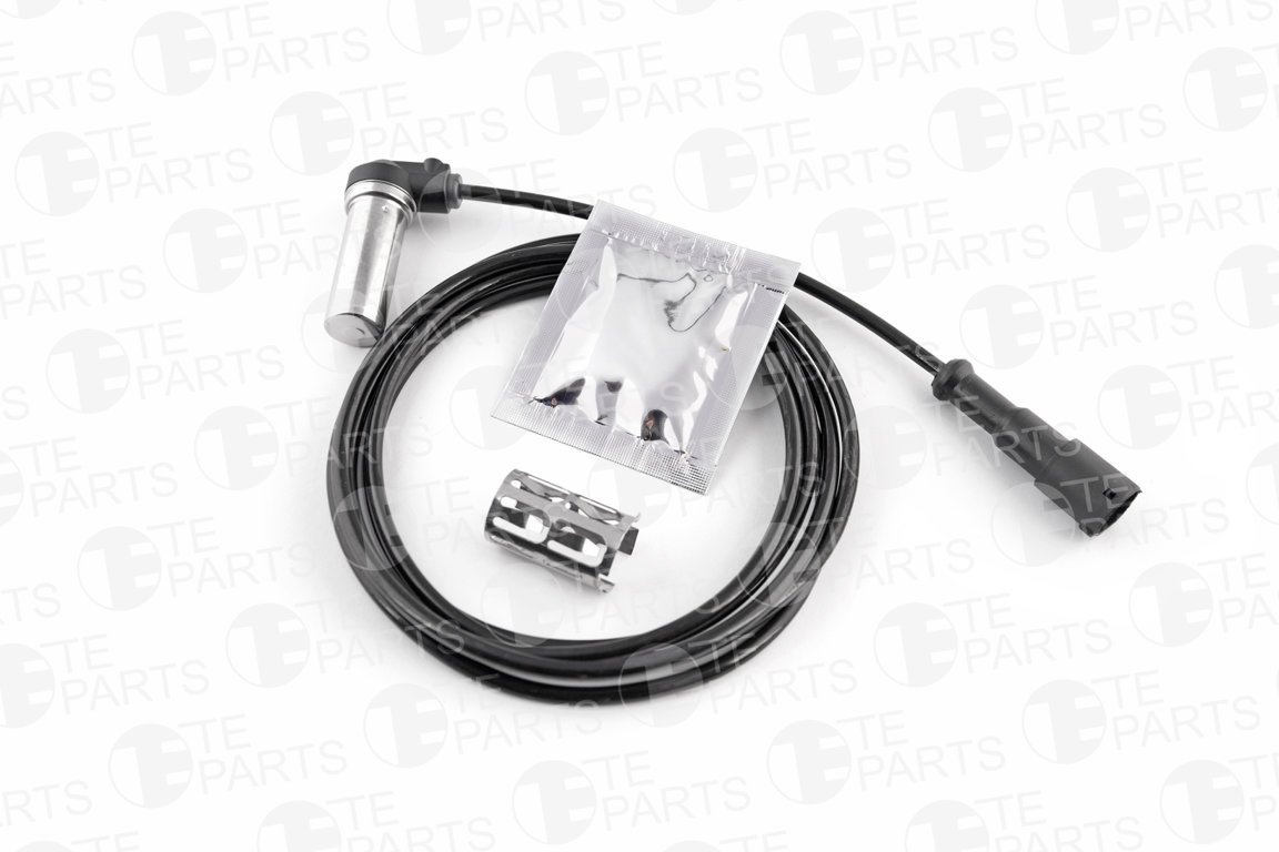 10324880 Sensor ABS Front for MERCEDES BENZ