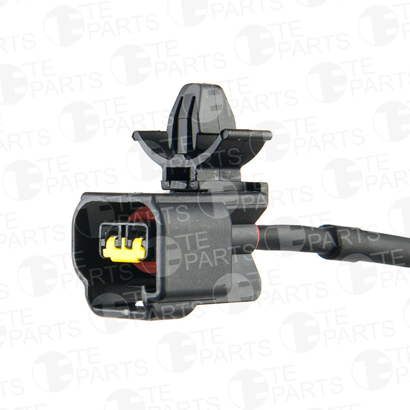10500532 Sensor ABS Front Left for ISUZU