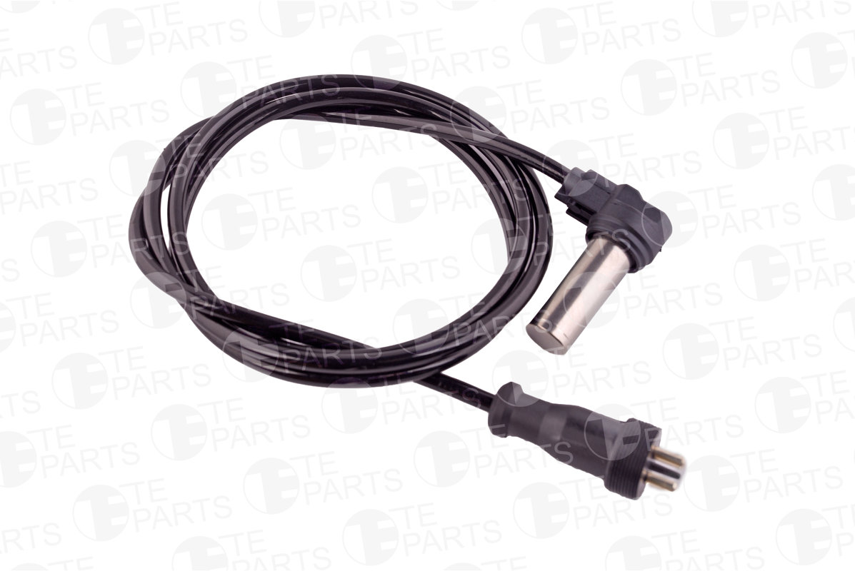 11130420 Crankshaft Position Sensor for MERCEDES BENZ