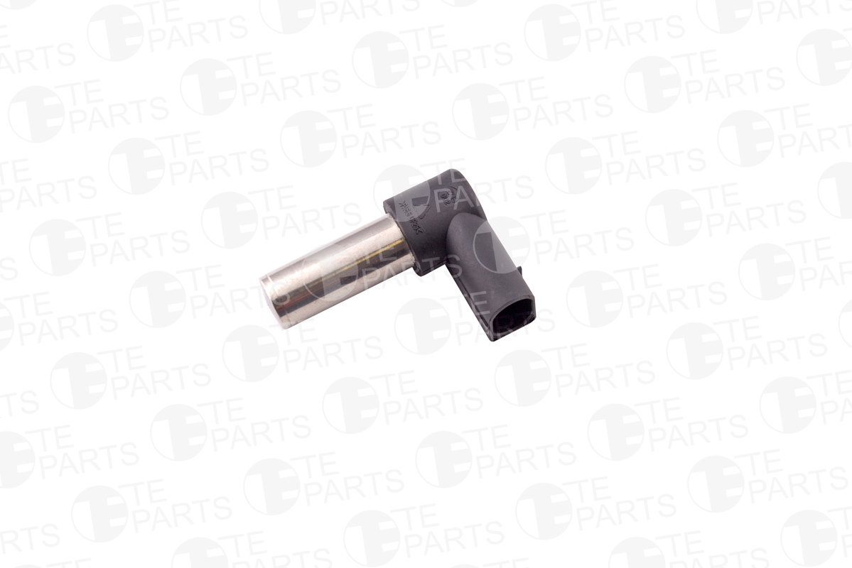 11133120 Crankshaft Position Sensor for MERCEDES BENZ