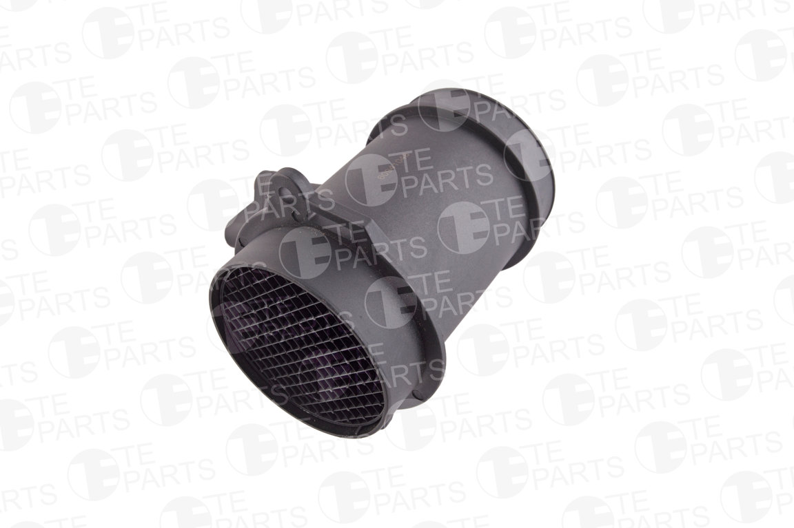 60941048 MASS AIRFLOW SENSOR for Mercedes Benz Spirnter