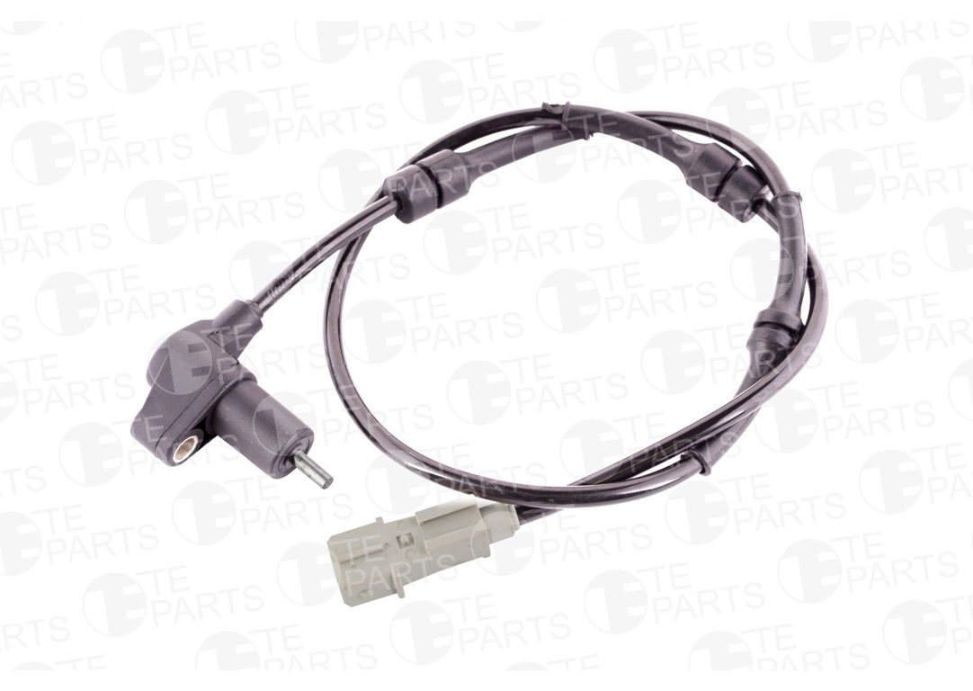 80438261 Sensor ABS for CITROEN / PEUGEOT
