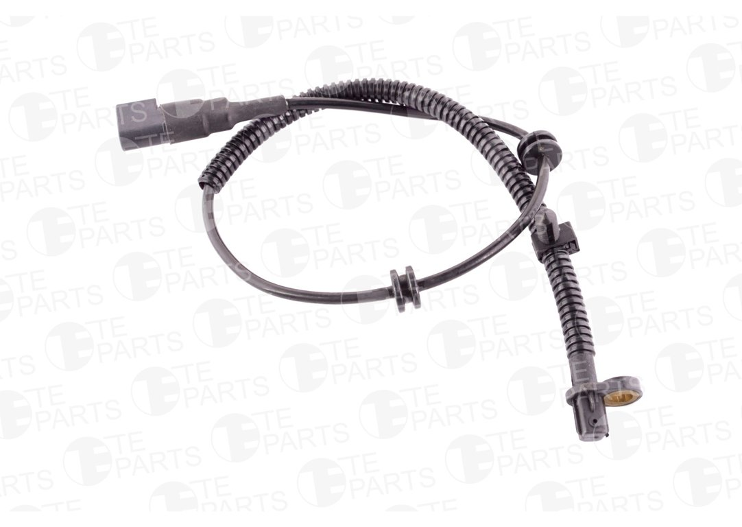80026372 Sensor ABS Front Right / Left  for FORD