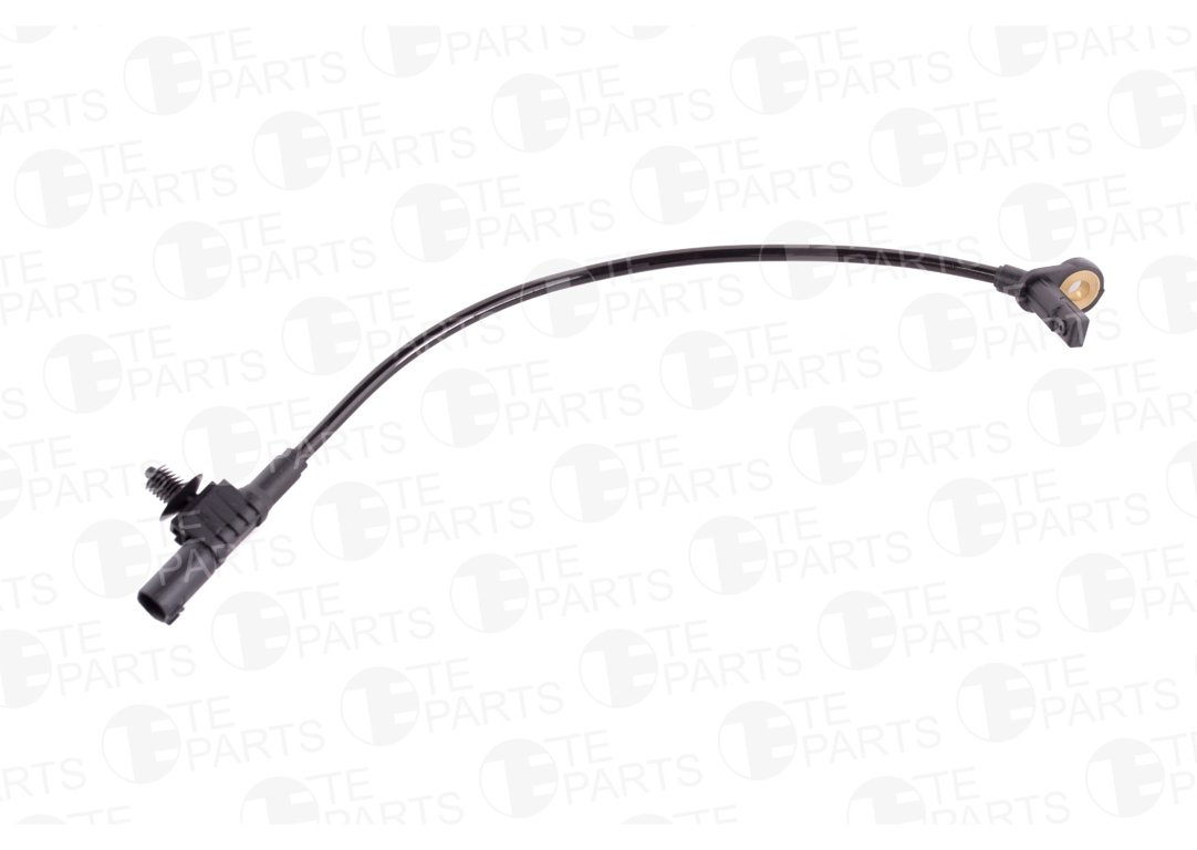80012717 Sensor ABS Rear Right / Left for MERCEDES BENZ