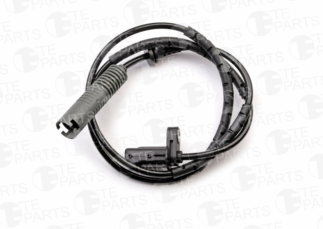 80413514 Sensor ABS Rear Right / Left for BMW