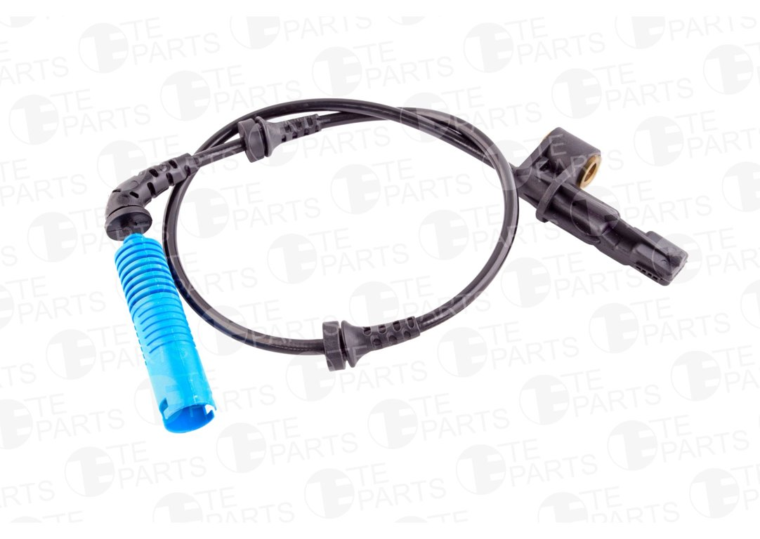 80413527 Sensor ABS Front Left for BMW