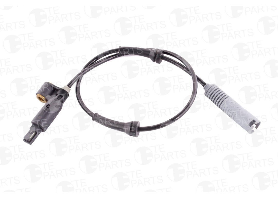 80413015 Sensor ABS Front Right / Left for BMW