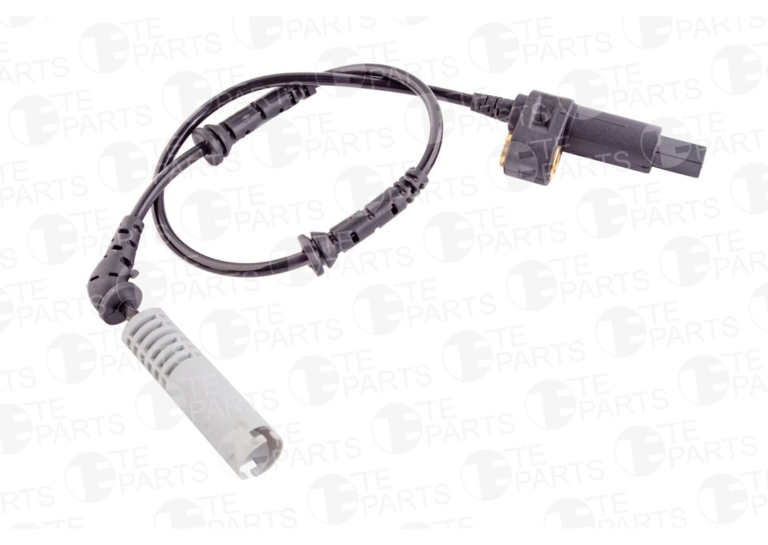 80413018 Sensor ABS Front Right / Left for BMW