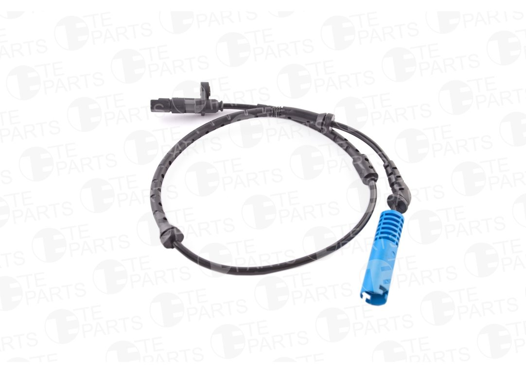 80413580 Sensor ABS Rear Right / Left for BMW