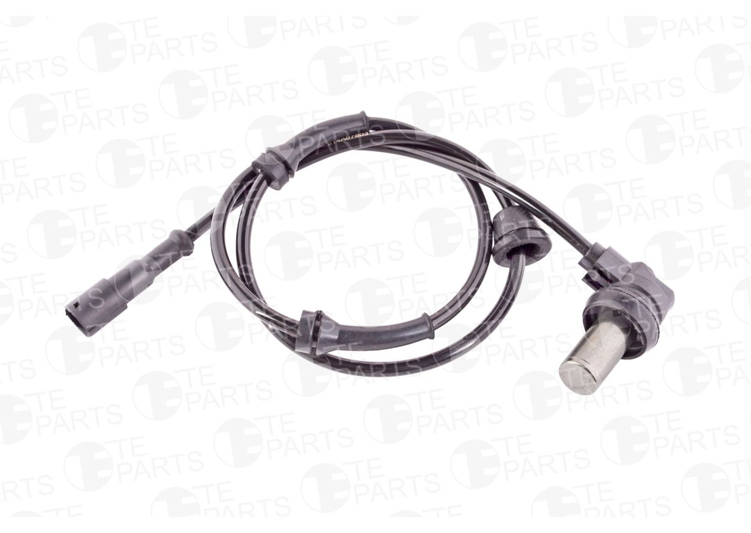 80314090 Sensor ABS Front Right / Left for AUDI