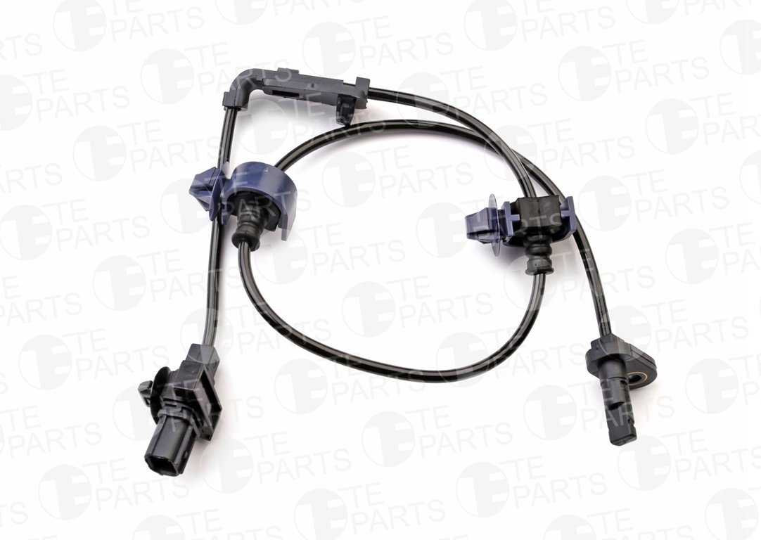 80055057 Sensor ABS Front Left for HONDA