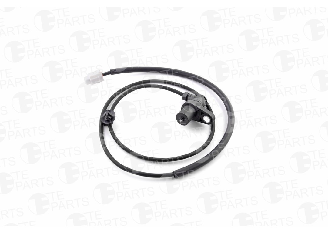 80051425 Sensor ABS for TOYOTA