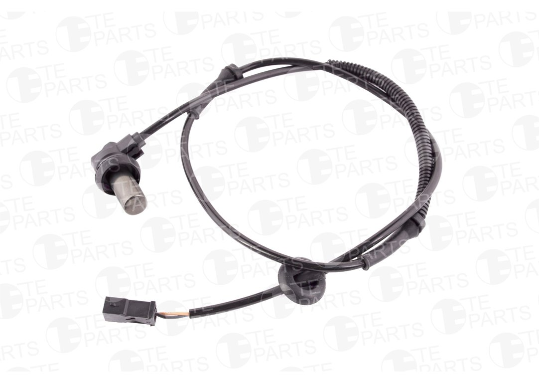 80414014 Sensor ABS Front Right for AUDI / VW / SKODA / SEAT