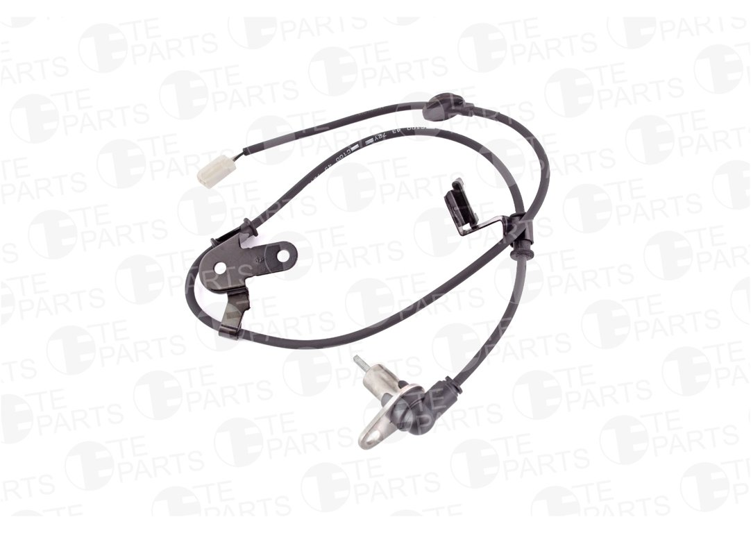 80054346 Sensor ABS Rear Left for MAZDA