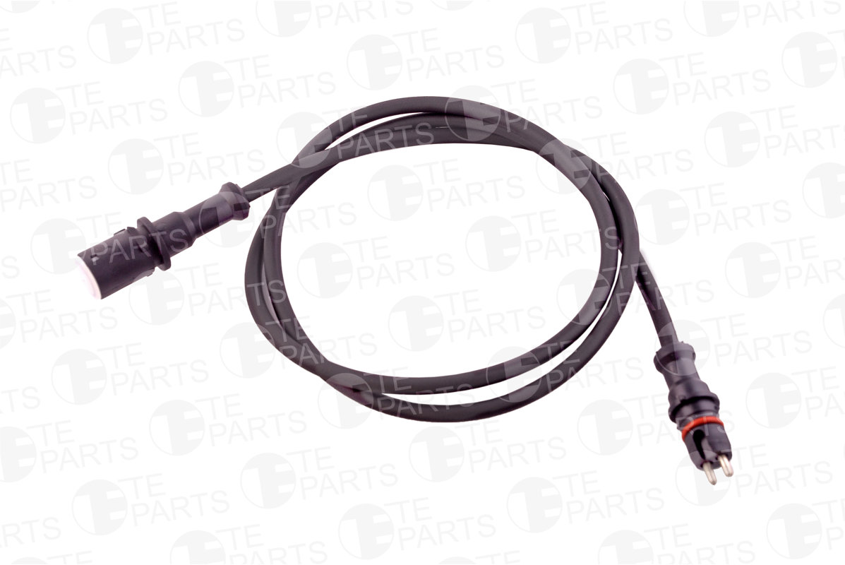 97120080 Connecting Cable, ABS for VOLVO / DAF