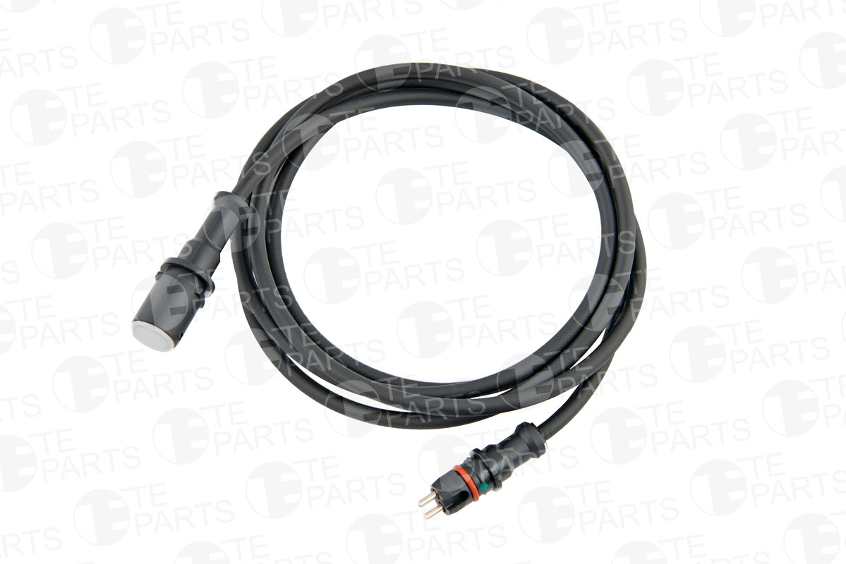 97120180 Connecting Cable, ABS for SCANIA / RENAULT