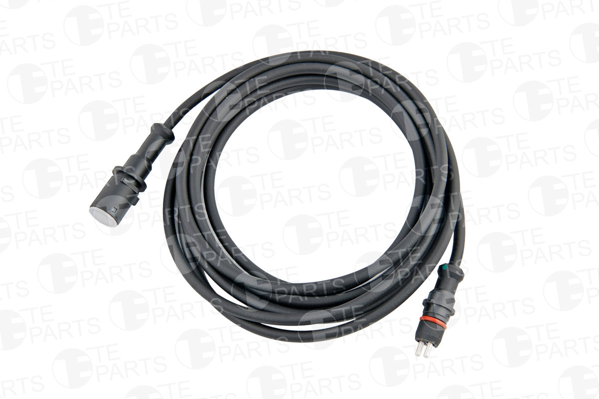 97120300 Connecting Cable, ABS for DAF / SCANIA / MAN / RENAULT