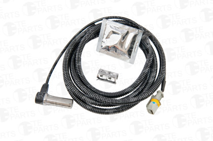ABS/EBS Sensors and cables