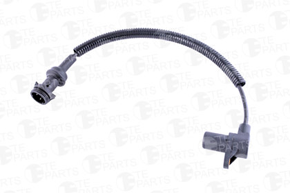 11120008 Crankshaft Position Sensor for MAN