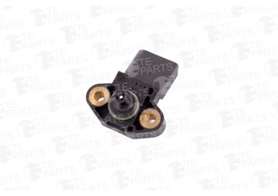 14037028 Pump Pressure and Boost Temperature Sensor for MERCEDES BENZ