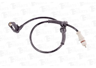 818204687 REAR Axle Left ABS Wheel Speed Sensor for RENAULT and DACIA