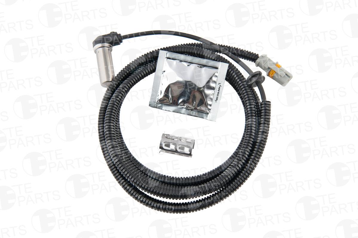 10321250 Sensor ABS Rear Left for MAN