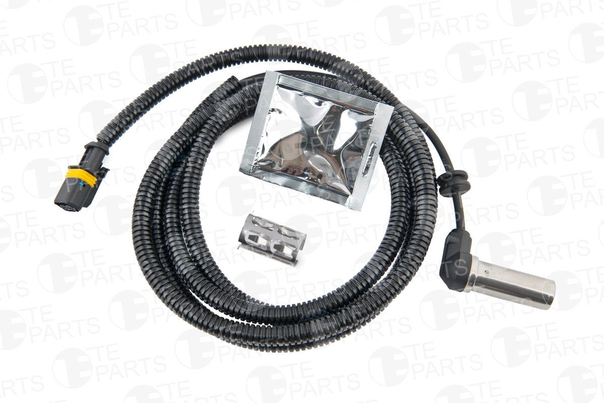 10321260 Sensor ABS Rear Right for MAN