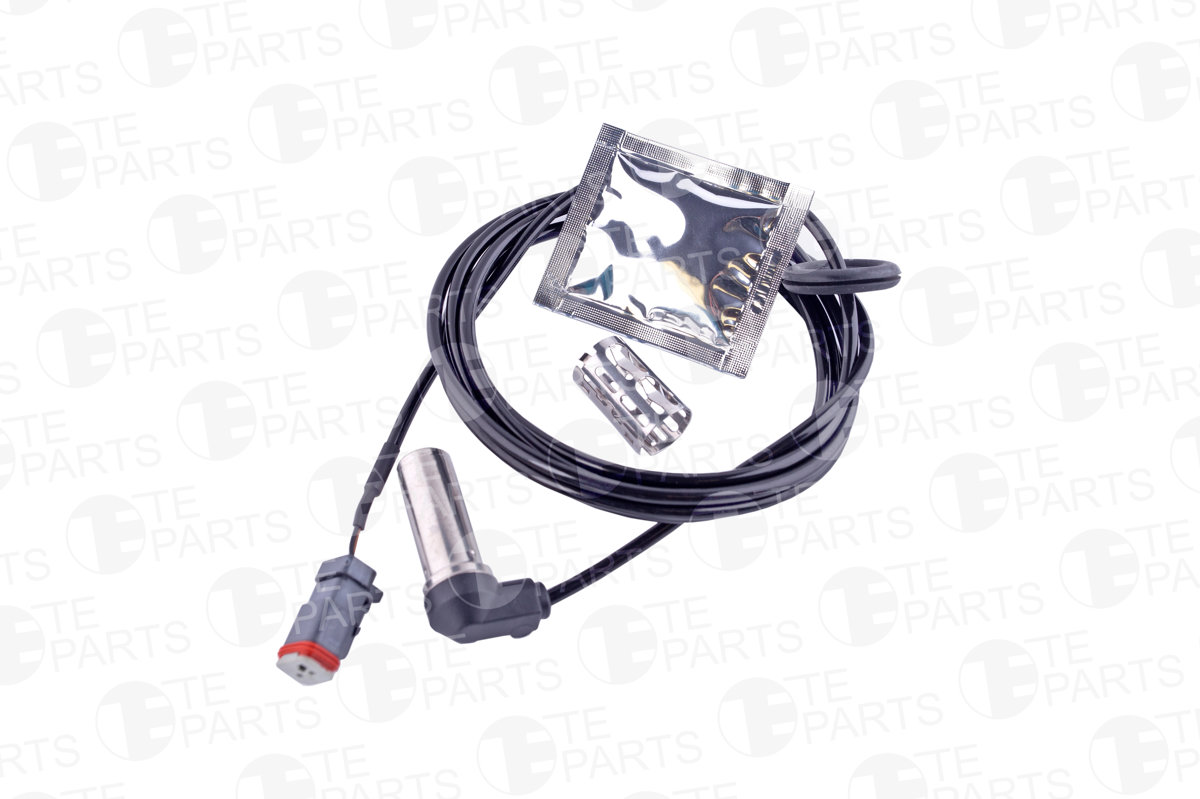 10321480 Sensor ABS Front / Rear Right for RENAULT