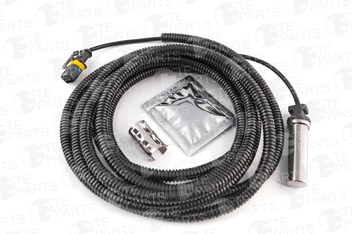 10353440 Sensor ABS Rear Right for MAN