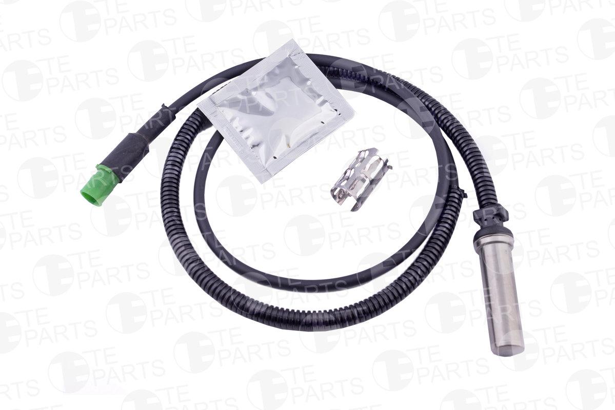 10398615 Sensor ABS for SCANIA