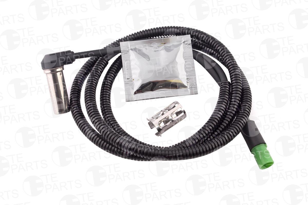 10398696 Sensor ABS for SCANIA