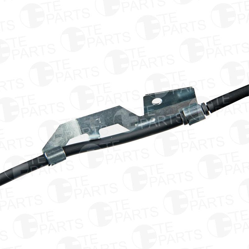 10500532 Sensor ABS Front Left for ISUZU