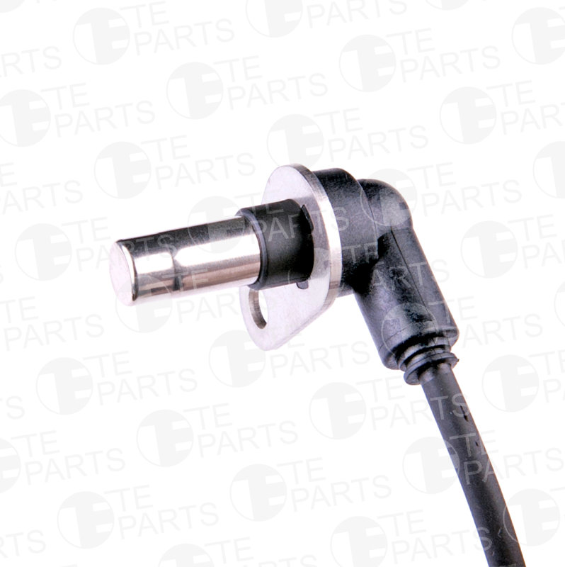 10500533 Sensor ABS Front Right for ISUZU