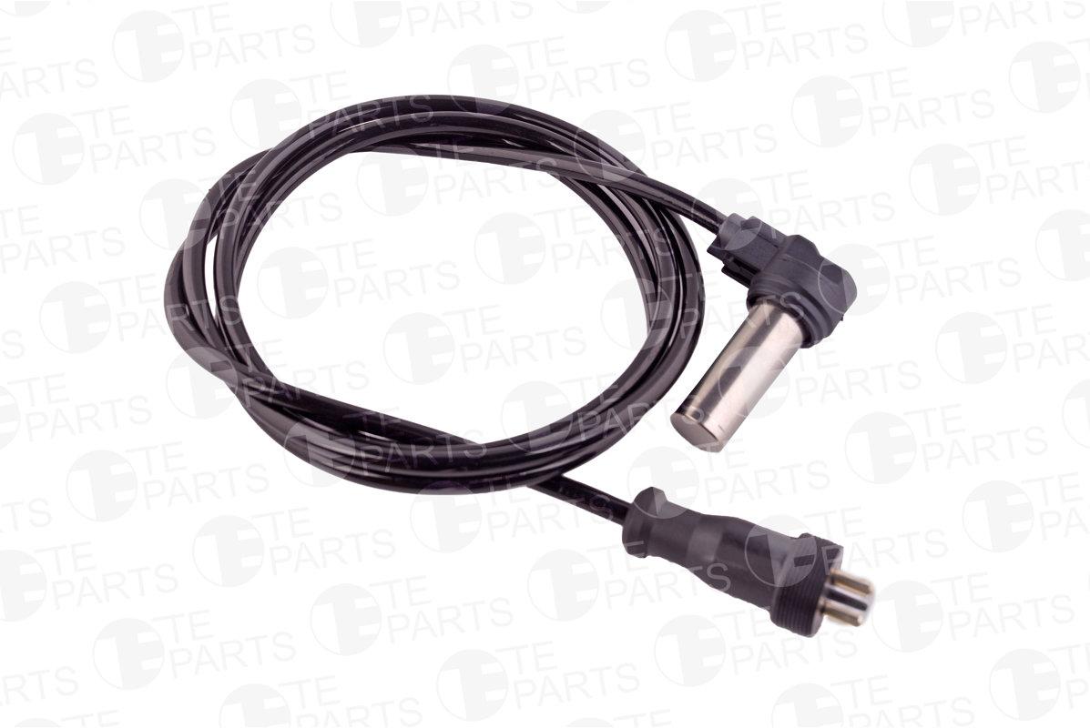 11130420 Crankshaft Position Sensor For Mercedes Benz