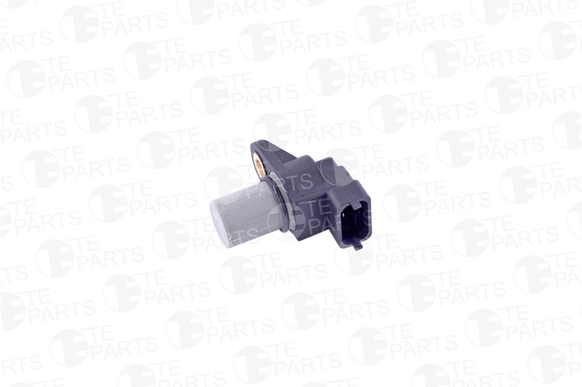 11139728 Camshaft Position Sensor for MERCEDES BENZ
