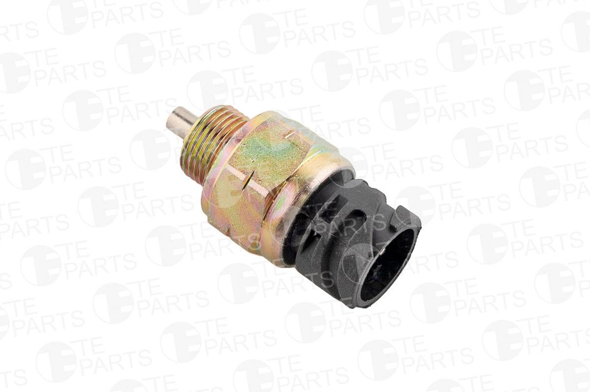 13532997 Pārnesumu Pārslēgšanas Vadības Sensors DAF / MAN / SCANIA / VOLVO
