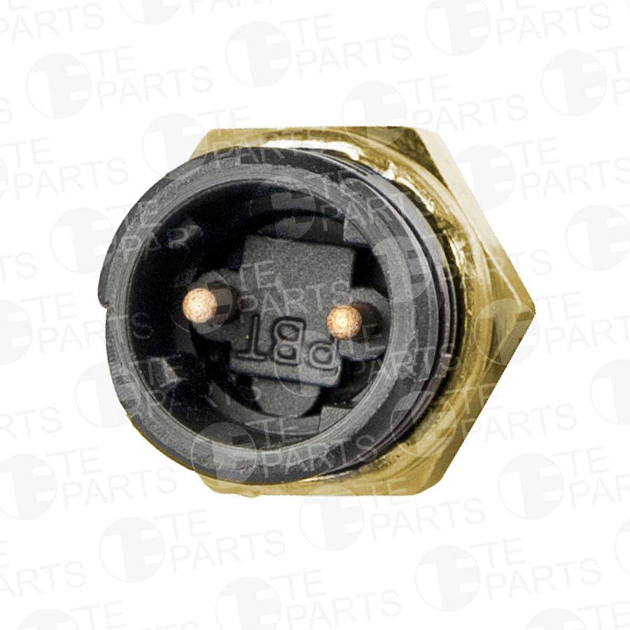13547974 Pārnesumu Pārslēgšanas Vadības Sensors DAF / SCANIA / VOLVO