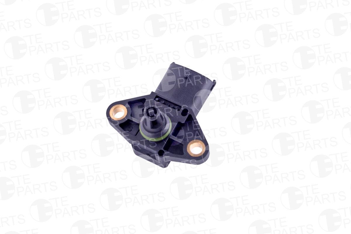 14402655 Pump Pressure and Boost Temperature Sensor for DAF / IVECO / MAN / SCANIA