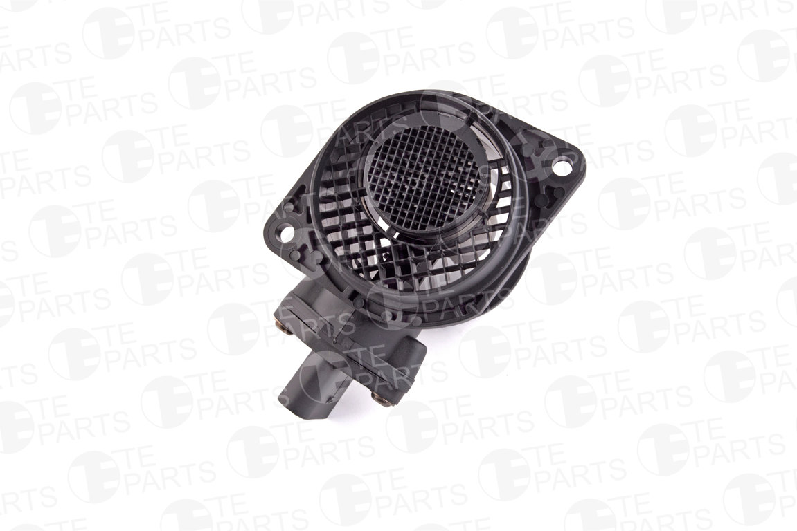 61002531 MASS AIRFLOW SENSOR for Mercedes Benz Spirnter Van