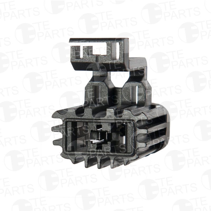 7730552 2-pin Plug for FORD / GM