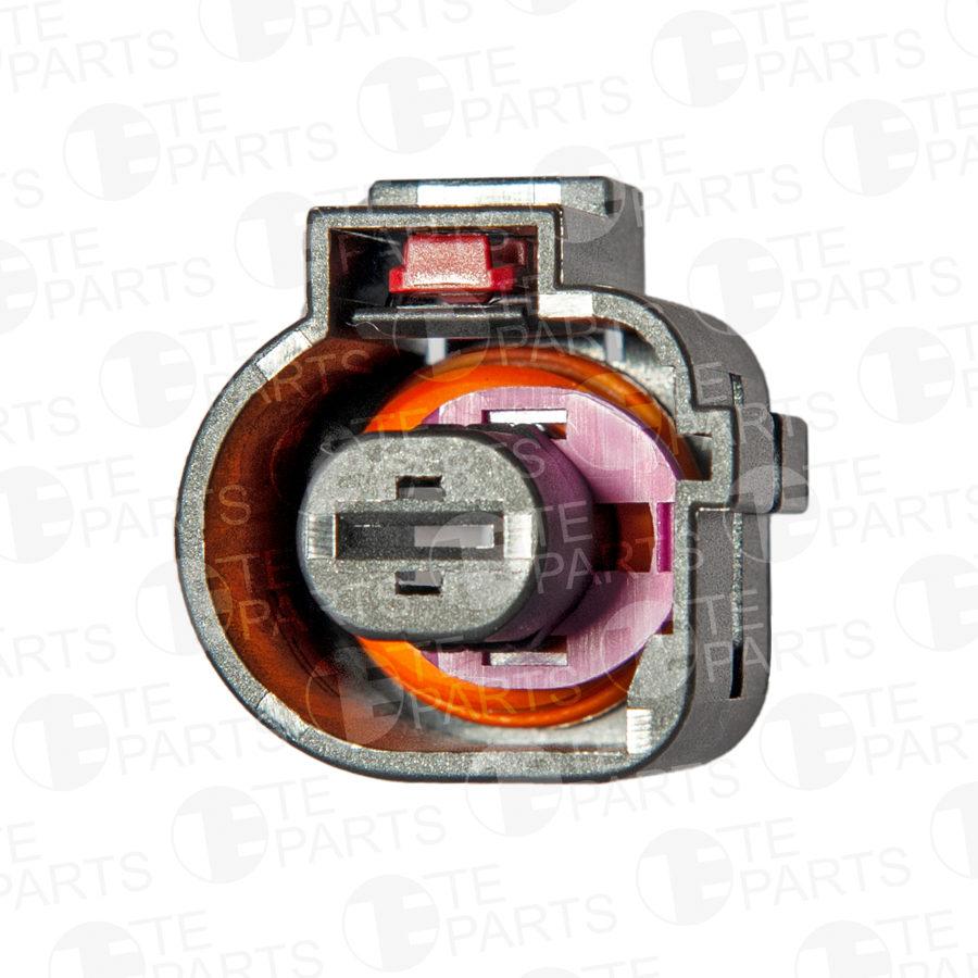 7741136 1-pin Konektors VAG