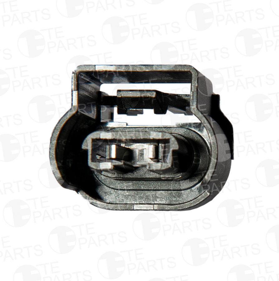 7741155 2-pin Plug for VAG