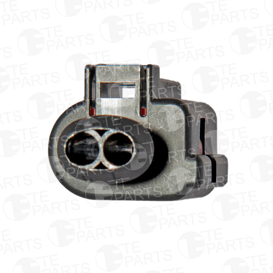 7741275 2-pin Plug for VAG