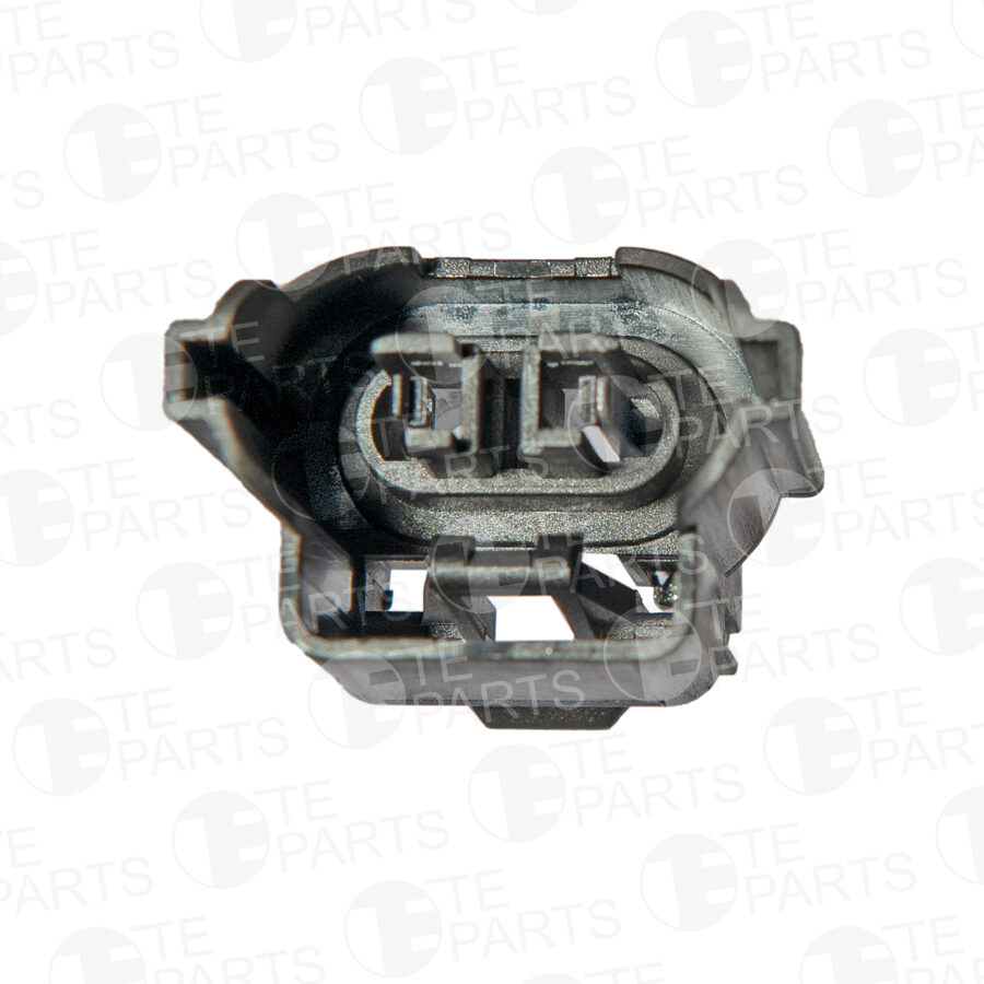 7746542 2-pin Plug for VAG