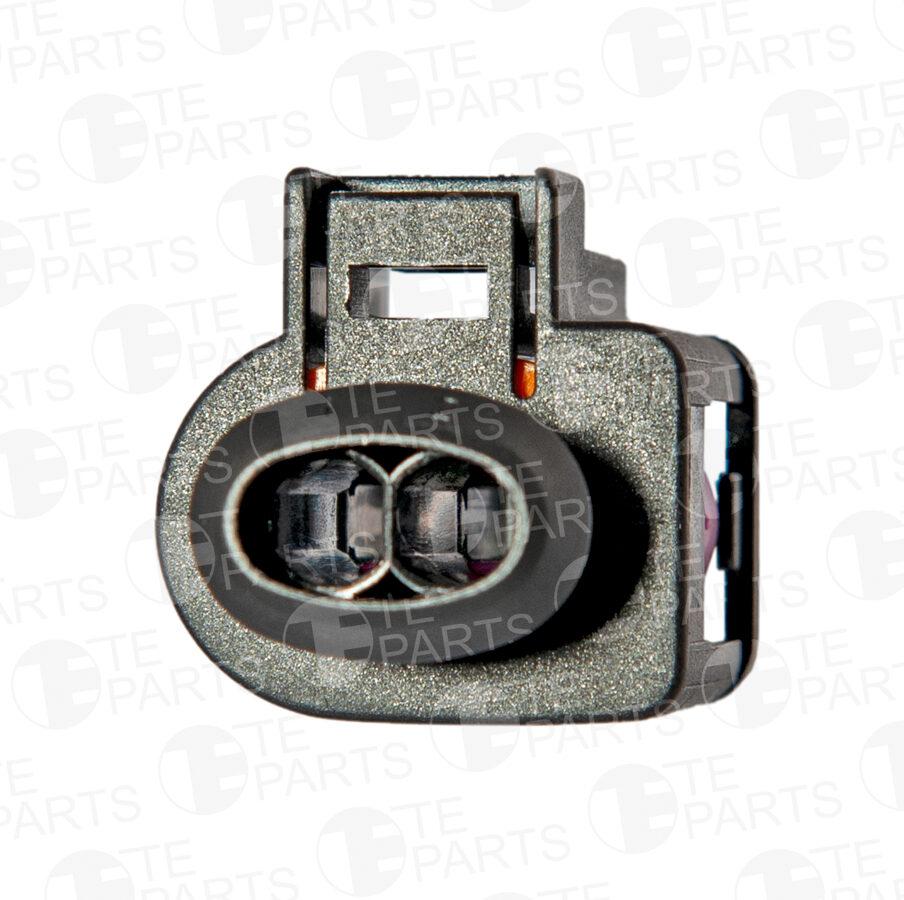 7746718 2-pin Plug for VAG