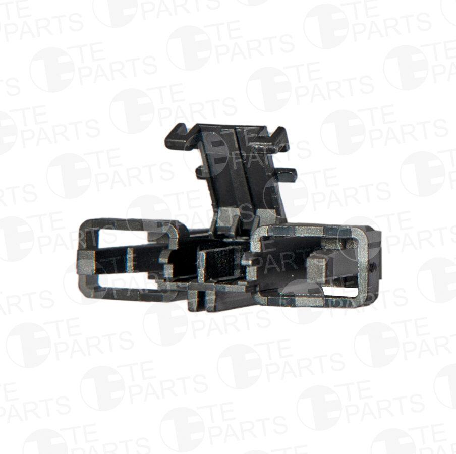 7747194 2-pin Plug for VAG