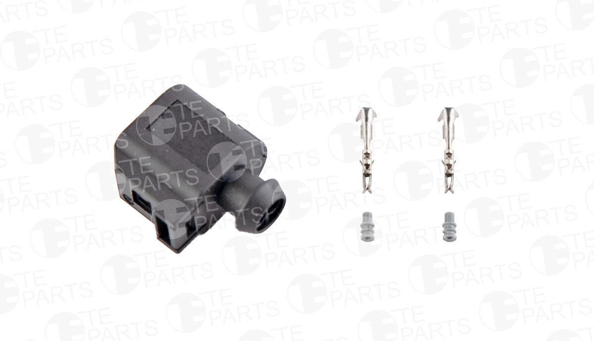 7747373 2-pin Plug for VAG