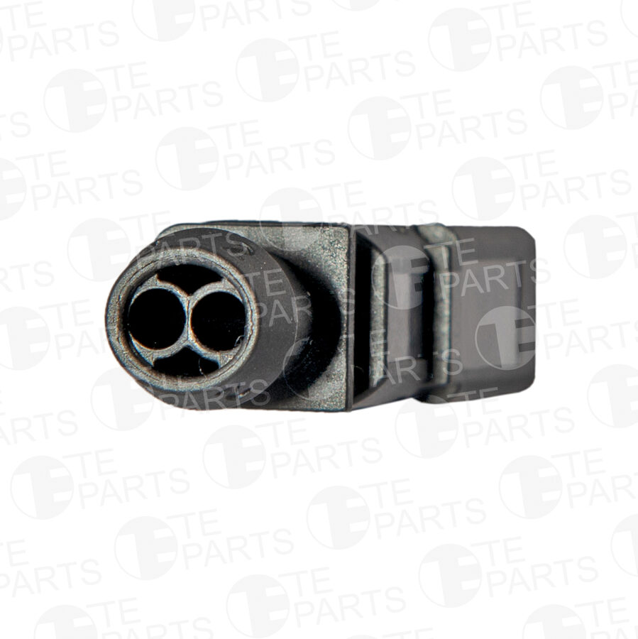7748027 2-pin Plug for VAG