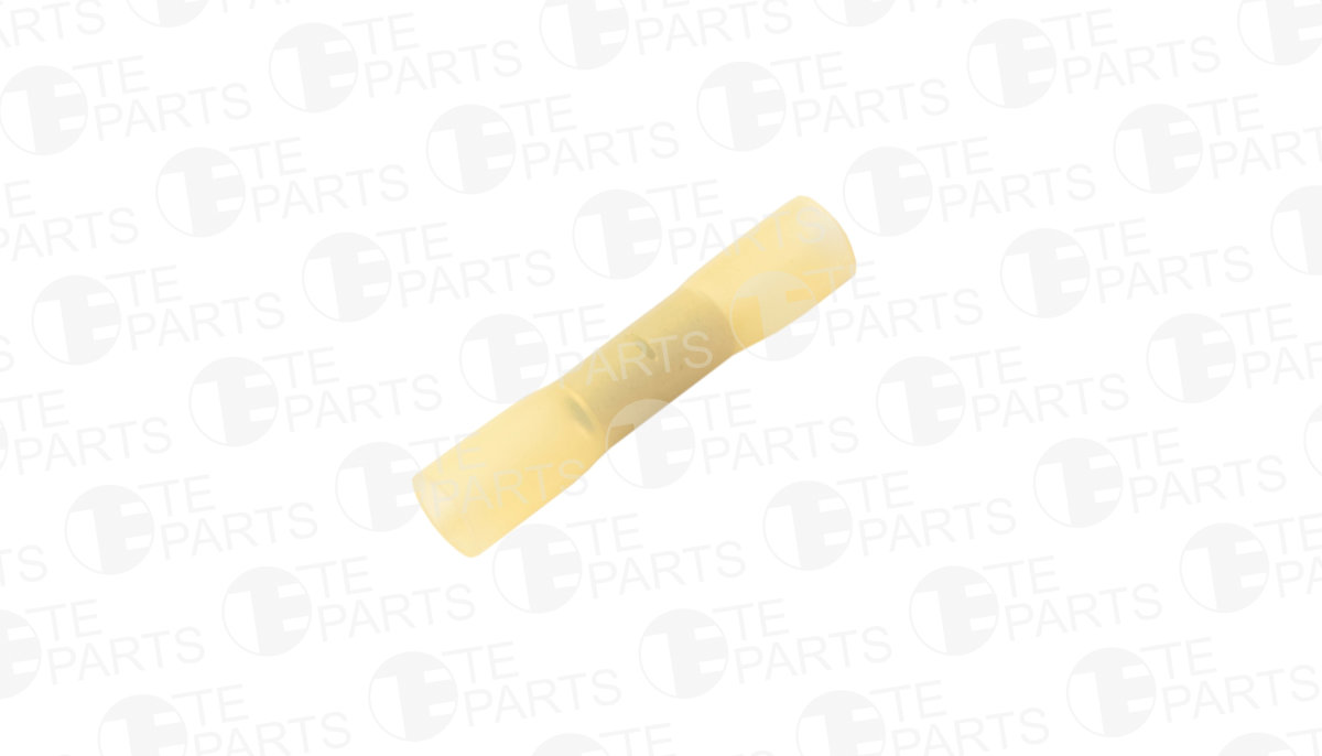 7755103 Crimp Terminal (4.0 - 6.0 mm)
